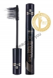 HEAN Express eyebrow gel