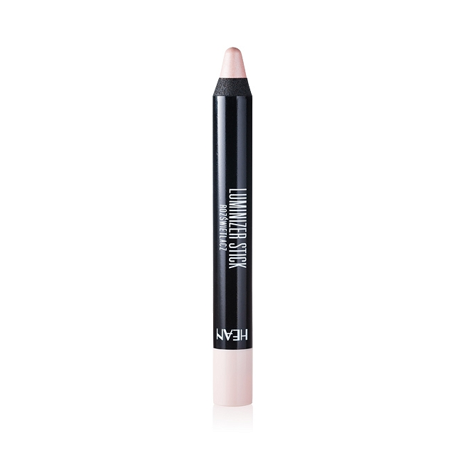 LUMINIZER STICK
